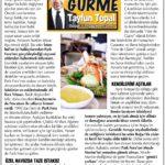 Habertürk_Magazin-KABUKLU_DENİZ_ÜRÜNLERİNİ_TEST_ETME_ZAMANI-[Tayfun_Topal]-11.04.2014