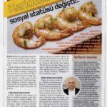 Para-KARİDESİN_SOSYAL_STATÜSÜ_DEĞİŞTİ-31.08.2014