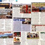 Posta_Karnaval-LUNAPARK-[U�ur_Alkapar]-11.05.2014
