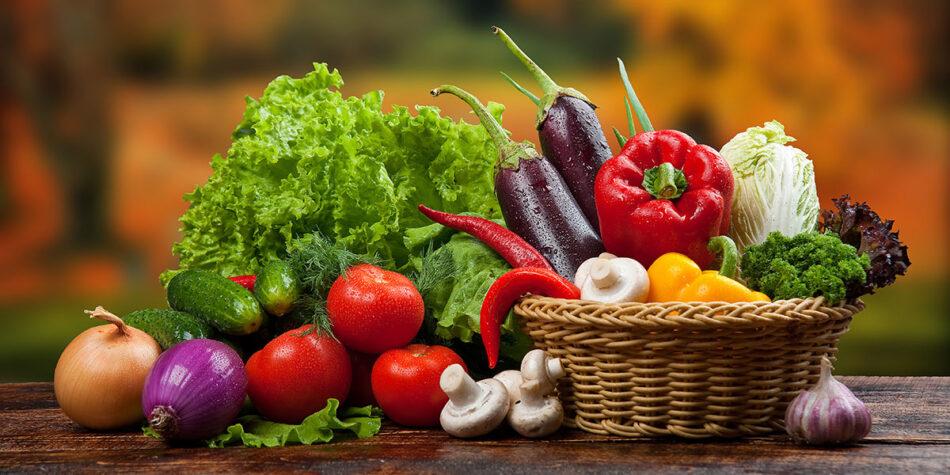 Mutfak Alışverişi ve Gıda Saklama Yöntemleri
